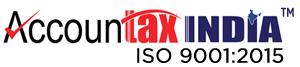 Accountax India